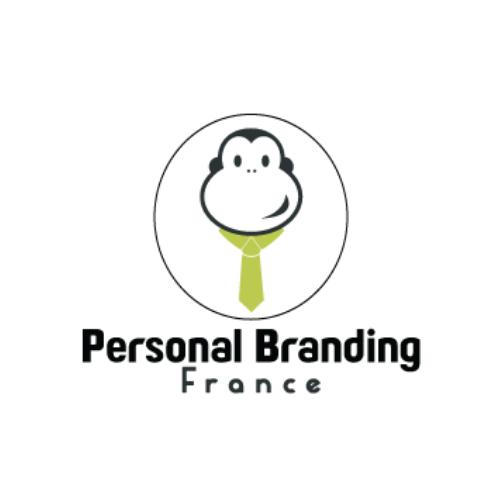 Personal Branding France, créée en 2006, puis co-développée avec ma fille Lola.